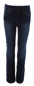 Blauwe Jeansbroek Name It