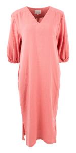 Shades Roze kleed DANY