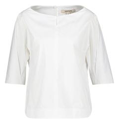 Natan edition 5 Elegante witte bloes Natan