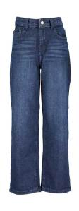 Cars Blauwe jeans Loose fit