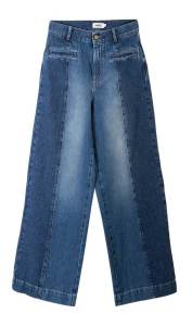 Indee Flared jeans  Girls Kohl