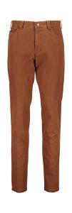 Meyer Roest kleurige broek DUBLIN