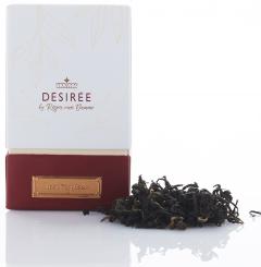 Desiree Thee Lahu Tippy Black Désirée