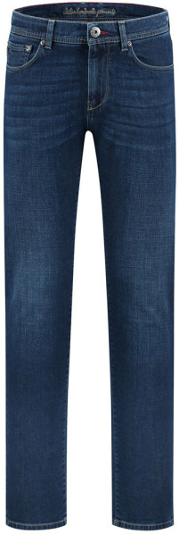 Blauwe Jeans Zilton RODGER REGULAR FIT