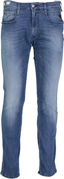 Blauwe Jeansbroek Replay