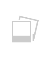 Selected Kostuum blazer Zwart