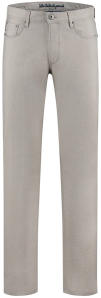 Beige Broek REGULAR FIT Zilton
