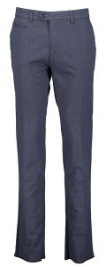 Blauwe Chino Brax Style Everest