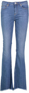 Blauwe Jeans 49R Jeans BOOTCUT