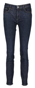 Blauwe Jeans DL1961 Florence