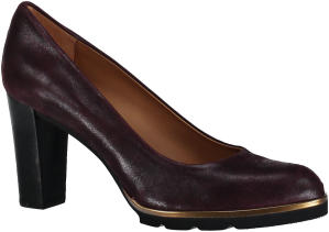 Bordeaux Pumps Jhay