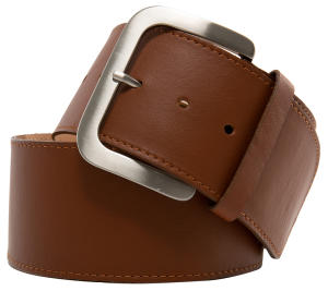 Cognac Riem Julia June