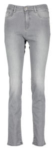 Grijze Jeans Brax Style Mary Slim Fit