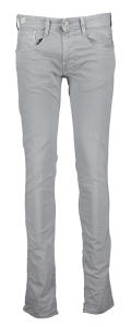Grijze Jeans Replay ANBASS SLIM FIT