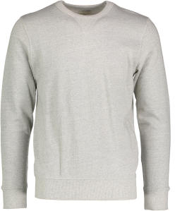 Grijze Sweater Selected Homme