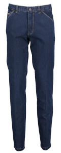 Klassieke Jeans Meyer Model Chicago Super Stretch