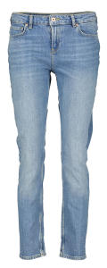 Lichtblauwe Jeans Scotch & Soda NOOS