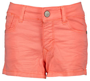 Neonroze short Mid Rise Cars