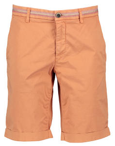 Oranje Short Powell