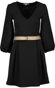 5106b5152cc Damesmode | actuele fashion | online op Deleye.be