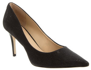 Zwarte Pump Guess