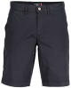 Blauwe Chino Short State Of Art